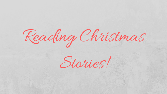 Reading Christmas Stories!.png