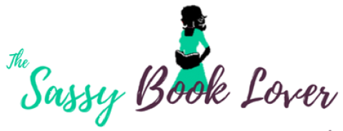Book Reviews And More From A Sassy Book Loving Southern Belle